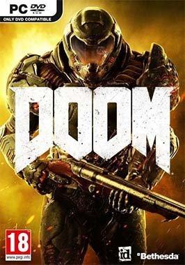 Doom 4 Pobierz