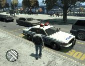 Grand Theft Auto IV Pobierz