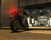 GTA 4 Pobierz