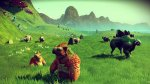 No Man's Sky Download