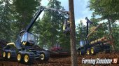 Farming Simulator 15 Pobierz