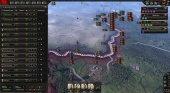 Hearts of Iron IV Chomikuj