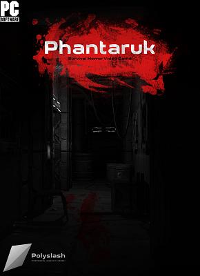 Phantaruk Download