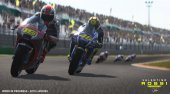 Valentino Rossi The Game Free Torrent