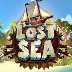 Lost Sea Pobierz Gre