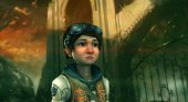 Silence The Whispered World 2 Torrent