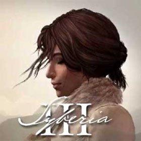 Syberia 3 Download