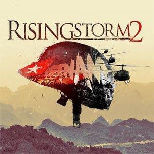 Rising Storm 2 Vietnam Pobierz