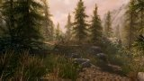 The Elder Scrolls V: Skyrim – Special Edition Download