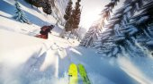 Steep free download