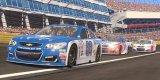 NASCAR Heat Evolution Download