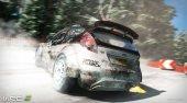 WRC 6 free download