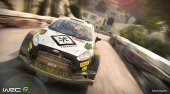 WRC 6 pc download