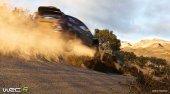 WRC 6 chomikuj
