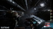 Space Hulk Deathwing pc download