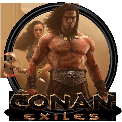 Conan Exiles Pobierz Pełna wersja