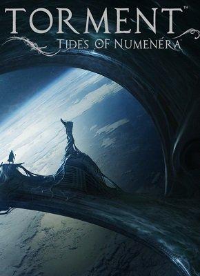Torment Tides of Numenera Pobierz za darmo