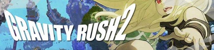 Gravity Rush 2 Pobierz Pełna wersja
