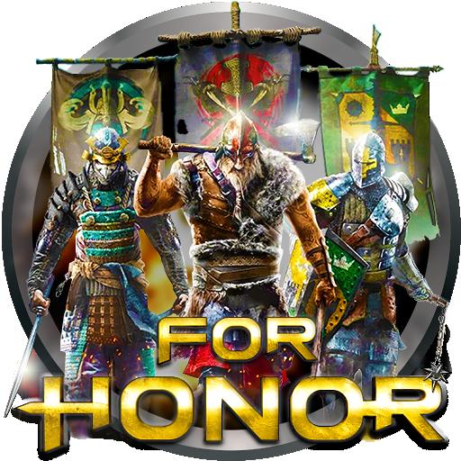 For Honor Pobierz PC pełna wersja