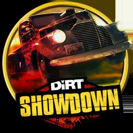 DiRT Showdown Pobierz