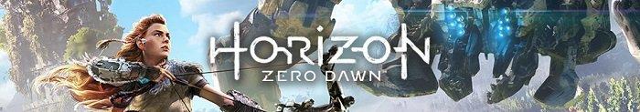 Horizon Zero Dawn Pobierz Pełna wersja
