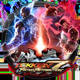 Tekken 7 pobierz