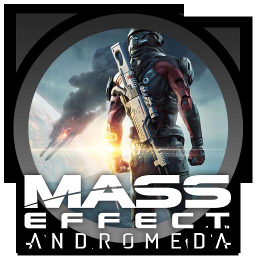 Mass Effect Andromeda Pobierz za darmo