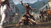 Assassin's Creed III pobierz