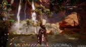 Dragon Age Inkwizycja torrent