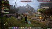 Dragon Age Inquisition pobierz
