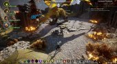 Dragon Age Inquisition crack download