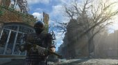 Fallout 4 crack download