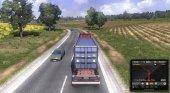 Euro Truck Simulator 2 chomikuj