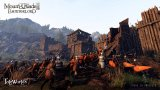 Mount & Blade II Bannerlord Pobierz pełna wersja