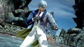 Tekken 7 pc download
