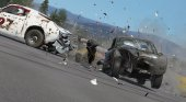 Next Car Game Wreckfest crack