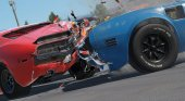 Next Car Game Wreckfest pobierz
