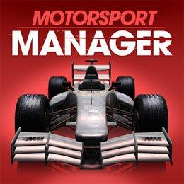 Motorsport Manager Pobierz