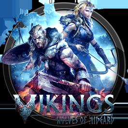 Vikings Wolves of Midgard pobierz