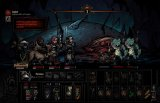 Darkest Dungeon The Crimson Court Pobierz PC