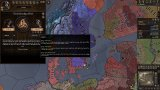 Crusader Kings II Monks and Mystics Pobierz